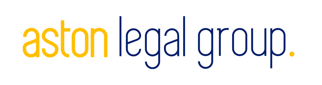 Aston Legal Group Family Lawyers