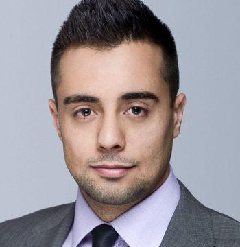 Daniel Dalli Family Lawyer